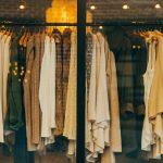 לבוש חגיגי לכבוד חתונות