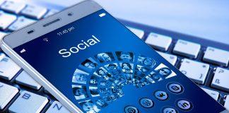 אפליקציות פייסבוק
