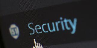 ייעוץ ביטחוני – למה בכלל צריך אותו