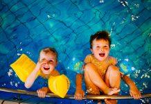 רעיונות לימי הולדת לילדים – החגיגה לעולם נמשכת