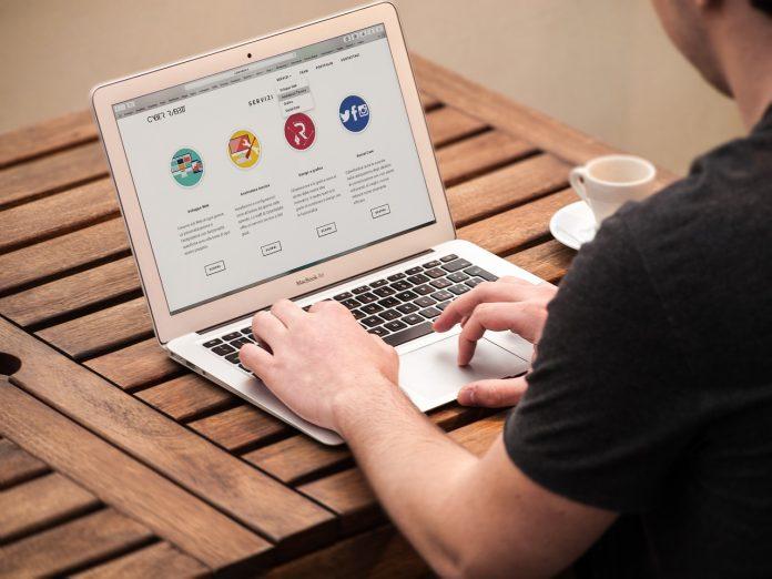 עיצוב ובניית אתרים – הדרך הנכונה לפרסום העסק שלכם