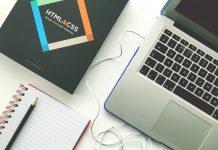 דגשים בעיצוב אתר תדמית לבית העסק