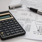 מדוע כל כך כדאי לשקול לבצע תיאום מס?