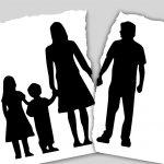איך להתמודד עם גירושין בהצלחה
