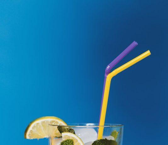 5 רעיונות למשקה לאירוח קיצי
