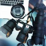 כל הסודות מאחורי הציוד של חוקרים פרטיים