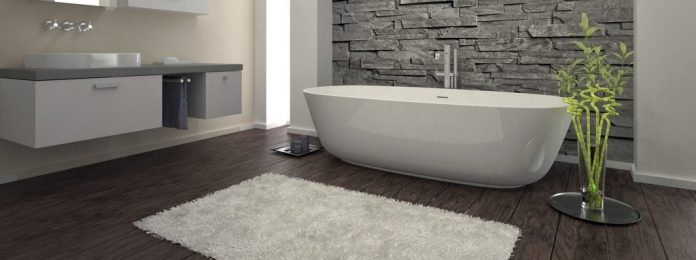 כל הדרכים שיש לחידוש אמבטיה בצורה מהירה