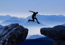 מרכזי גמילה - הזדמנות שנייה לחיים