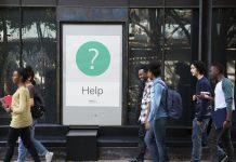 צ'אט בוט לשירות לקוחות - למה אתרים חייבים צ'אט בוט לשירות לקוחות