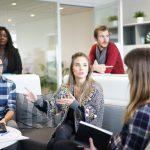 איך לדרבן את הצוות שלכם לעמוד ביעדים?